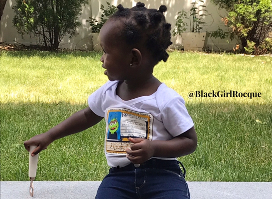 Insect Repellent For Toddlers